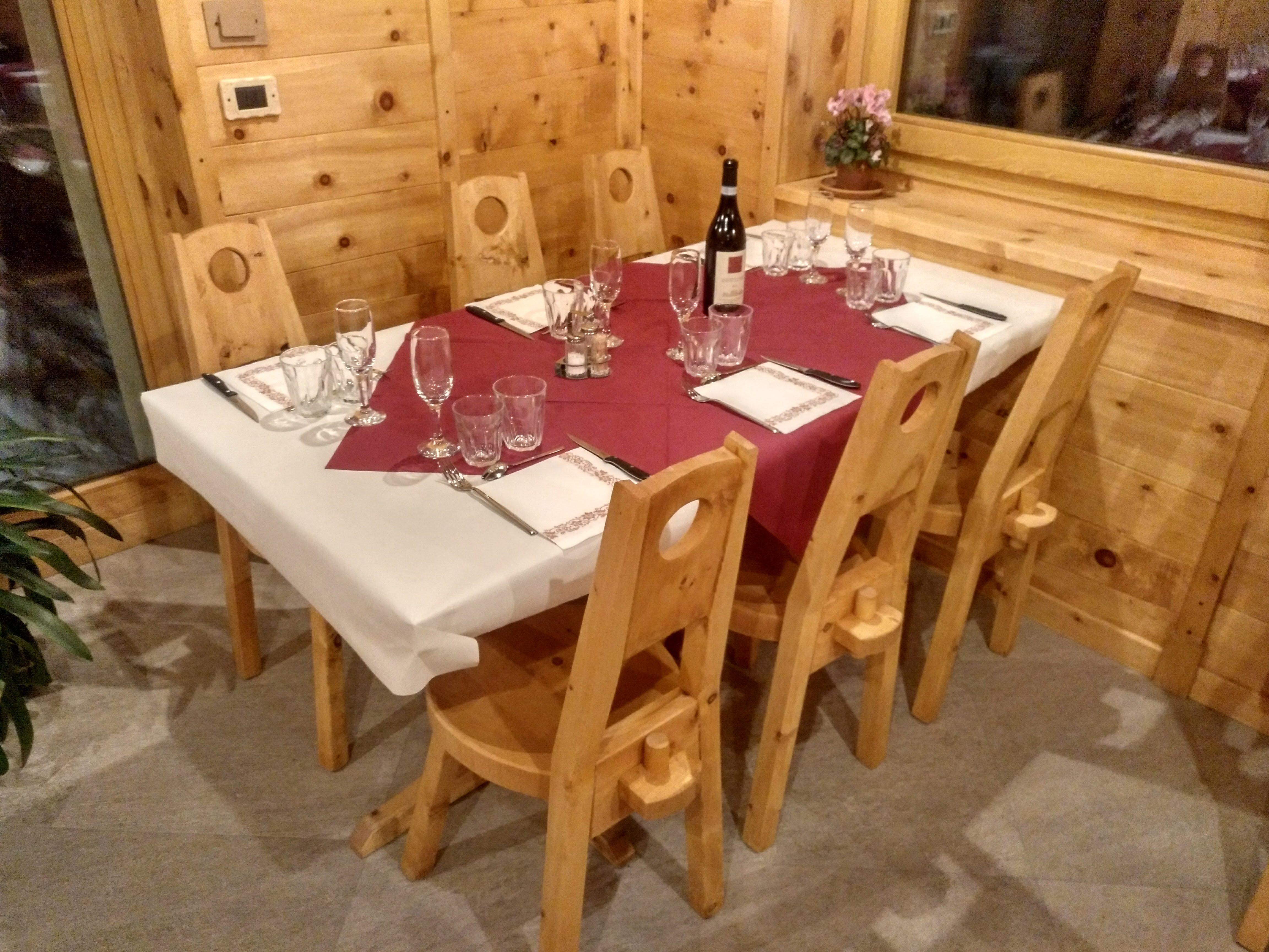 eleonas-traditional-cuisine